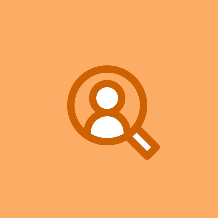block-marketing-cloud-icon